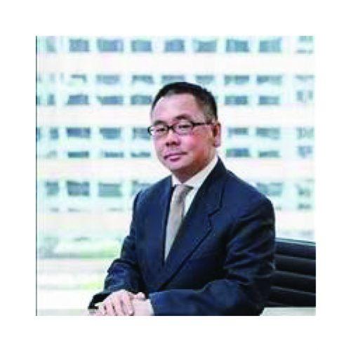 Steve Cheng