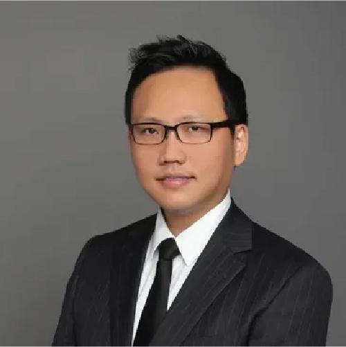 Joe Kwan